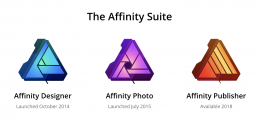 affinity-software-apps