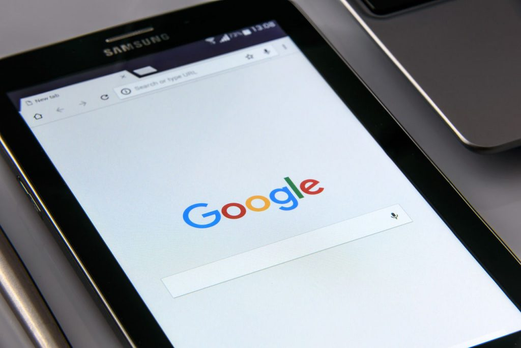 googles-new-link-building-rules