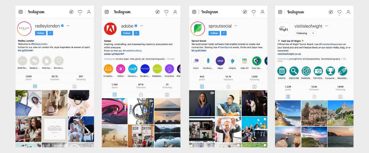 grow-your-instagram-creative-fllo