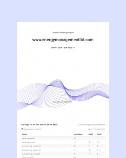 energy-management-procurement-seo